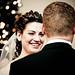 Dayle_Michael_wedding-667