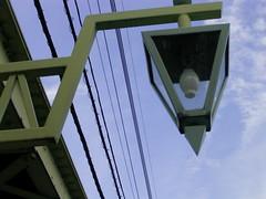 24橋の意匠_01