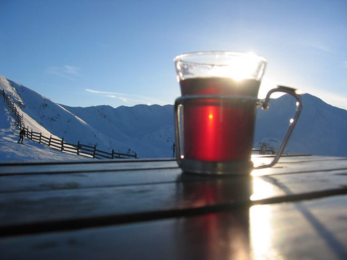 Vin chaud: picture IMG_0055 by AppO goes photos