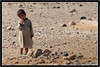 Nulle part (Laurent.Rappa) Tags: afghanistan enfant portrait desert child face laurentr hummingbirds betterthangood travel people children regard peuple unicef ritratto retrato ritratti laurentrappa voyage