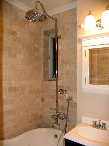 Bathroom remodeling ideas pictures and Bathroom