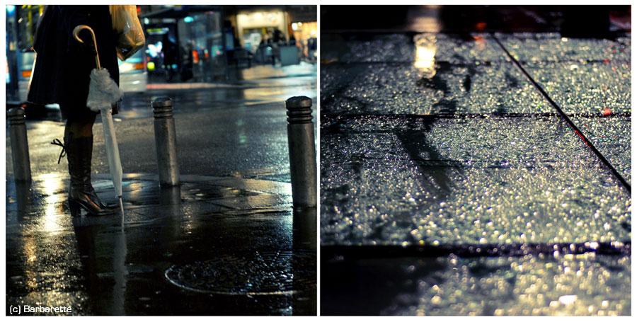 duo-pluie-nuit