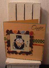 DT card 10