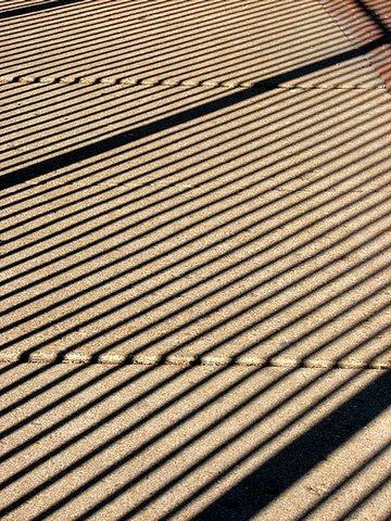 railing shadows st L 240108