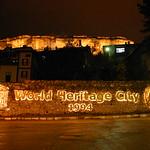 Safranbolu: World Heritage City Monument