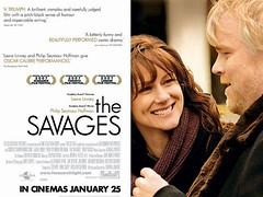 savages_ver3