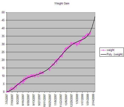 020708 weight gain