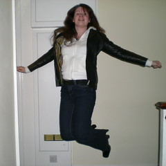 365:*Bonus* Leap Day (angelsk) Tags: me jump jumping midair bonus leap leaping leapyear billyelliot jumpshot feb29 leapday 365days 366days 365daysbonus bonusshot 2008yip jo365:group=fgr jo365:location=4a