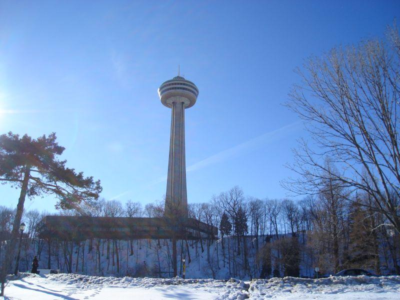 2008-03-13 153
