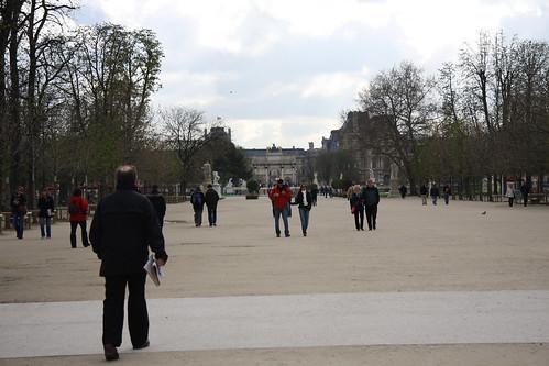 París Semana Santa 2008 (025)