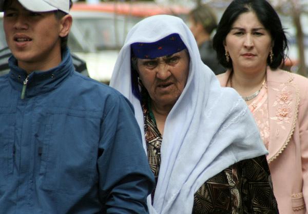Dushanbe-15-108