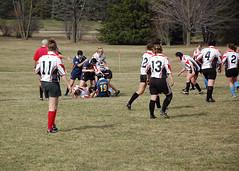 0238.JPG (OnTask) Tags: chicago rugby bside scylla ruck chicagowomen wwrfc minookapark wisconsinwomen milwaukeescylla