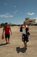 DSC_3851 (LB4 Photography) Tags: nikon sancarlos privateisland pantalan sipaway kamikazedivers sipawaydivers bacolodbeachresort divingexpedition campalabo