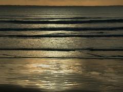 DSCN4456 (enjamin) Tags: mer soleil nuage couch