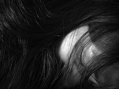 sleep (AraiGodai) Tags: portrait people girl beautiful asian interesting explore thai araigordai raigordai araigodai