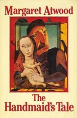 The Handmaid's Tale (Book 04)