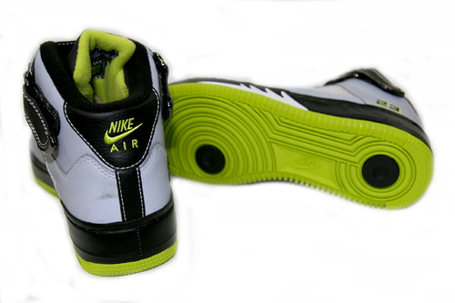 Air Jordan 5  Nike Air Force One Fusion  Cactus