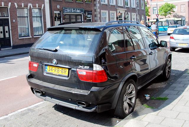 auto car bmw x5 xcar 48is 5car
