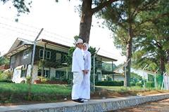 IMG_6945 (napy8gen) Tags: sawah portdickson ruhani shafie pdphotographer sunggala
