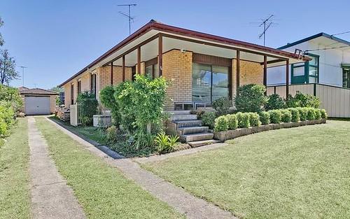 36 McCulloch Street, Riverstone NSW