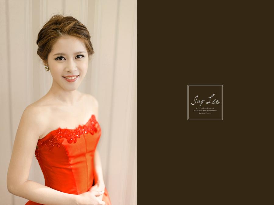 翰品酒店 婚攝 台北婚攝 婚禮攝影 婚禮紀錄 婚禮紀實  JSTUDIO_0011