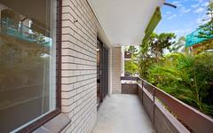 4/6 Stuart Street, Collaroy NSW