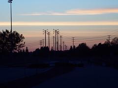 P2120610 (luisfernandomurguia) Tags: poto photography night star sihlouette sunset lights city moorpark california cali love life trending future past present moment capture tags likes hashtags insta twitter yahoo flickr