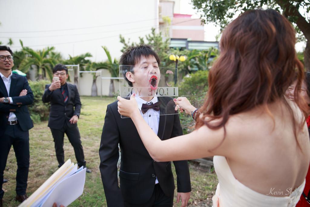 新竹婚攝推薦-迎娶儀式_035