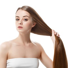 Best Quality Hair Extension (gthairseo) Tags: beautiful fashion beautyspa haircare perfection coloring hairsalon shampoo makeup luxury glamour care brown shiny clean smooth long brownhair longhair hairstyle gt hair boutique services stylist ontario