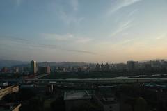 DSC_5198 (Kuan-ming Su) Tags: ntu dormitory bot