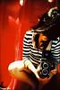 《魔力時光》- The Magic Moment (Twiggy Tu) Tags: portrait magazine lomo lca lomography taiwan taipei column nia issue 2009 contempo shootingyoushootingme myawards 新潮雜誌
