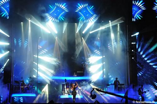Orquesta Panorama 2011 - IV Gala contra o cancro - 017