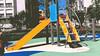 Slide Loop