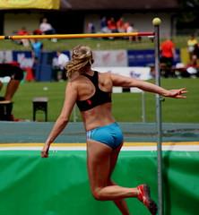 Hypo Meeting Gotzis - Day 1_048 (bjorn.paree) Tags: athletics ennis atletiek iaaf hardee meerkamp gotzis dobrynska