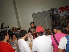 9th Philippine ToyCon (212)