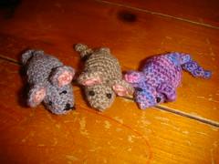 mouselings 001