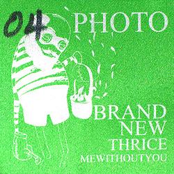 brand_new_photopass.jpg