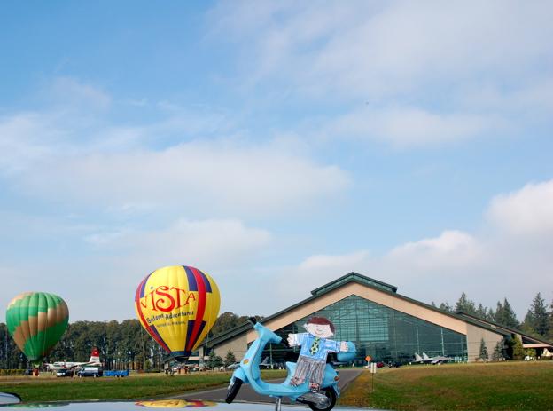 fc_egrn2_balloons