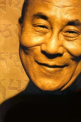 10.5 (originally 14) Dalai Lama (indiariaz) Tags: china india self religious one photo crazy eyes friend truth worship peace god spirit miracle muslim father saints compassion monk grace sage tibet teacher holy master photographs yogi meditation karma wisdom lover shiva bliss devotee hindu gaze sufi sai baba consciousness beloved mystic rinpoche dalailama himalayan sadhu samadhi satori guru ecstacy adept enlightened meaningoflife within chakras disciple rimpoche kundalini transmit maharaj realized zenmaster avadhoot paramhans satchitananda onewithgod