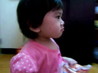 20070518 我是李小龍6