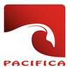 Codename Pacifica logo