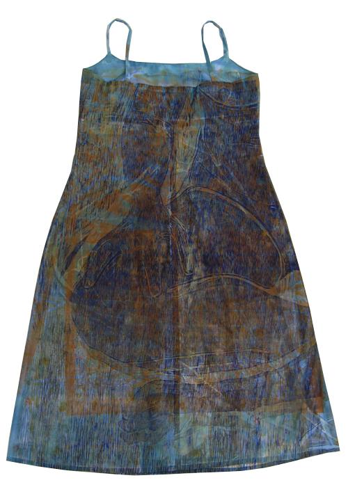 dress #5 state 8 (back)