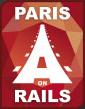 Paris on Rails