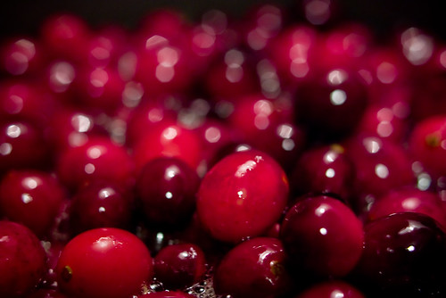 cranberry sauce by thegistofit_dot_org.