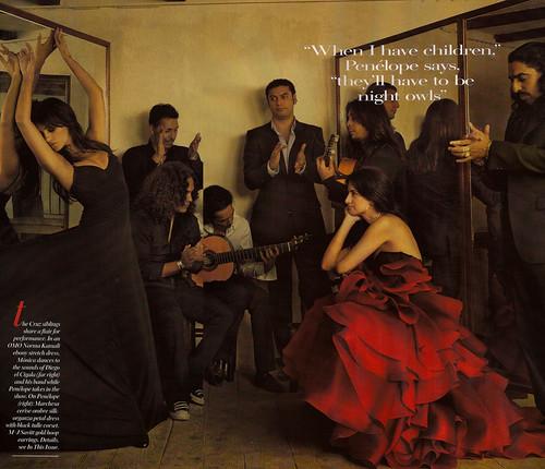 Pe Vogue USA 4