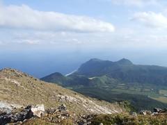 DSCF8926.jpg (turnerw82) Tags: japan kagoshima  nakanoshima    amamioshima southernislands toshima