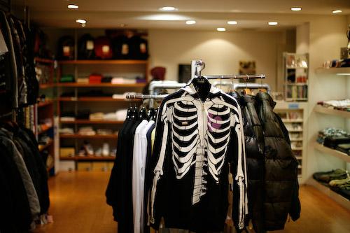 stores-11.jpg