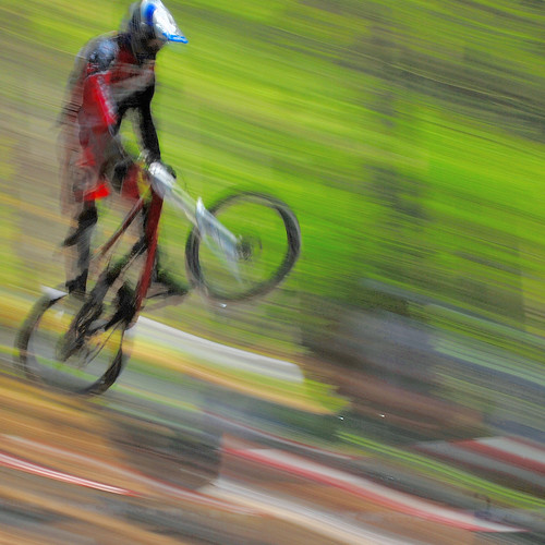Rittershausen Downhill Bundesliga