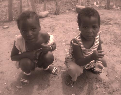 AfricaNov2007 033