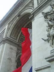 14 juillet 2005 (obenzarti) Tags: paris by wal